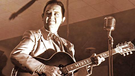 concierto country